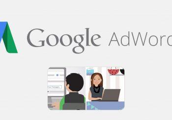 SEO + Adwords реклама и SEO vs Adwords реклама