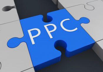 PPC – как работи?