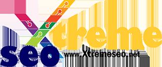 XtremeSEO – SEO оптимизация на сайт за търсачки.