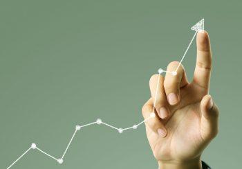 Нашите предимства пред конкурентите при SEO.
