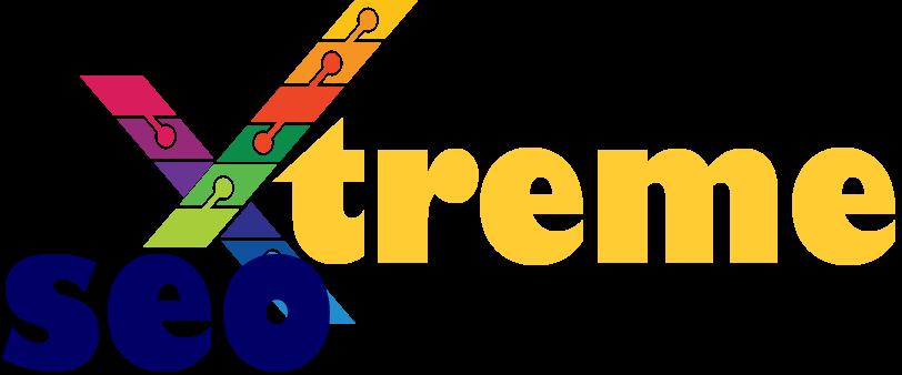 еXtremeSEO – SEO оптимизация на сайт за търсачки.