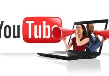 Потребителските видеоклипове убиват брандовете: но надежда все още има
