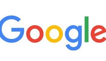 Митове за влиянието на рекламата в Google върху SEO